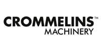 crommelins_logo