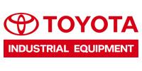 toyota_industrial_equipment_logo