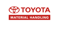toyotate_material_handling_logo