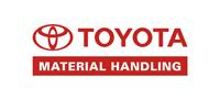 toyotate_material_handling_logo