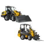 csm_wn_prod-nav_singl_wheel-loader-articulated_f897e60b88