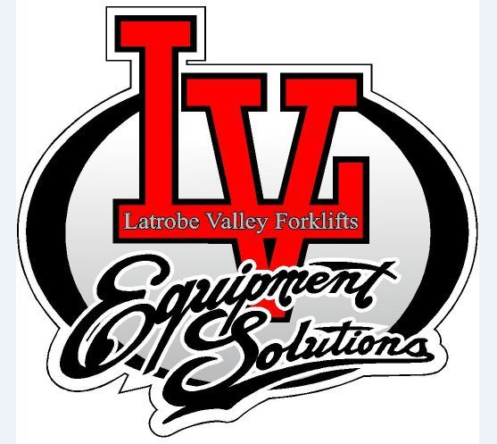Latrobe Valley Forklifts
